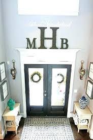 www home interior catalog com entryway wall decor ideas classy design foyer wall decor together