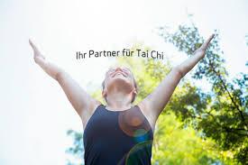 Cura Bad Honnef Taicura Tai Chi Mit Reinhard Koine In Bad Honnef Und