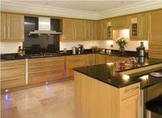 Indian Kitchen Designs Photos 3d Kitchen Design Software Download Free Http Sapuru Com 3d