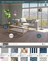 home design for android design home for android free design home apk mob org
