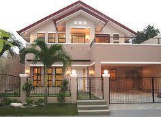 dream house design simple dream house design google search home designs