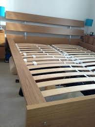 Hopen Bed Frame Ikea Bedding King Beds Frames Ikea Hopen Bed Frame Price