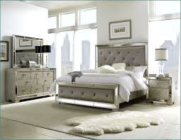 King Bedroom Sets On Sale by Upholstered King Bedroom Sets Modern Interior Design Inspiration