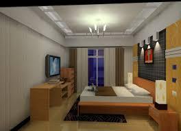 Bedroom Pop Latest False Ceiling Designs Bedroom Pop Images Design For Simple