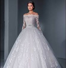hire wedding dress julian s bridal dress hire home