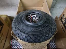 chambre à air 3 00 4 set pneu e chambre à air 3 00 4 pour roue sous verres de transport