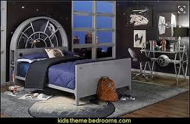star wars bedroom decorations bedroom cute star wars bedroom set bedrooms
