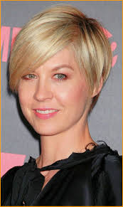 long choppy hairstyles fine hair 2015 hairstyles for women