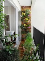 Garden Diy Crafts - diy garden top gardening ideas for small balcony garden diy