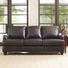 Nubuck Leather Sofa Blair 4 Piece Leather Sofa Set Http Stressjudocoaching Us