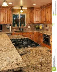 kitchen ideas island 100 diy kitchen island ideas easy kitchen island plans for