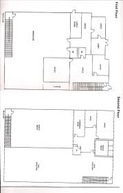 lynnewood hall floor plan anaheim industrial property warehouse office 1357 south lewis