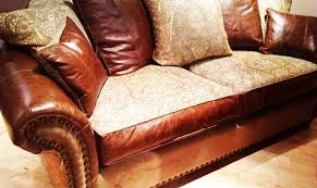Leather And Fabric Sofas For Sale Page 10 Of Pleasing Tags Sofa Sets For Living Room Used