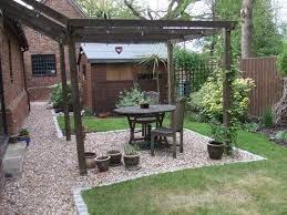rear garden patio ideas 28 images the 10 best patio design