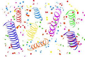 party confetti confetti streamer party free image on pixabay