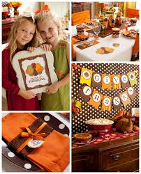 110 best thanksgiving table scapes for images on