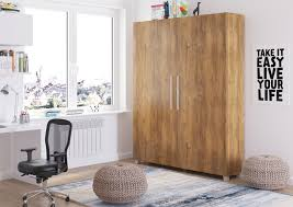 how to clean oak cabinets with murphy s cabinet murphy bed with mattress