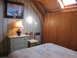 le croisic chambre d hotes location de vacances chambre d hôtes à croisic le n 44g391441