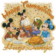 happy thanksgiving images 2014 free happy thanksgiving