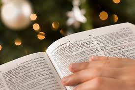 free christmas lessons from lifeway