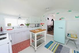 Design Ideas For Washable Kitchen Rugs Charming Design Ideas For Washable Kitchen Rugs Washable Kitchen