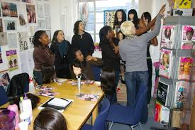 Hair Extension Classes by Foundation To Professional Hair Braiding And Extensions Training