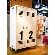 images of kid bedroom locker for decorating furniture