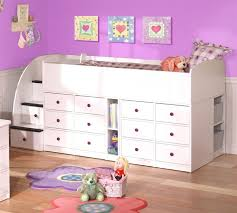 Bunk Beds Designs For Kids Rooms by 170 Best Kids Room Images On Pinterest Nursery Home And Children
