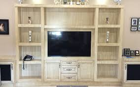 bc new style kitchen cabinets entertainment units
