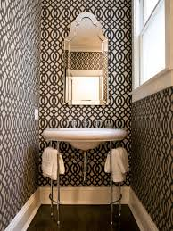 finished bathroom ideas small bathroom designs with walk in shower stylish wall mounted