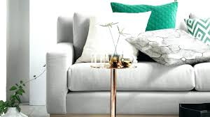 gros canapé canape coussins pour canape coussin salon de jardin large choix