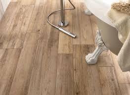 bathroom floor idea wood flooring tiles image of beautiful tile that looks like wood