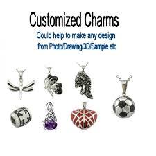 customized charms wholesale custom jewelry st online buy best custom jewelry