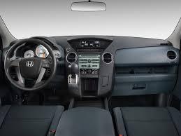 honda crossroad interior honda pilot related images start 450 weili automotive network