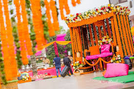 indian wedding planner 5 wedding planners in mumbai who can make your wedding come