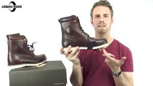 awesome motorcycle boots rev u0027it mohawk motorcycle boots review by urban rider youtube
