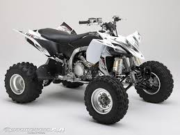 2012 yamaha atv models photos motorcycle usa