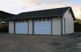 100 barn garage plans are you planning on building a pole