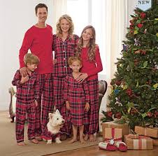 7 awesome jammies for the whole family