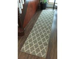 Grey Runner Rug Cheap Hallway Rug House Pinterest Hallway Rug