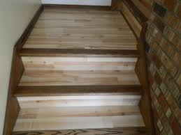 laminate stair home design ideas and pictures