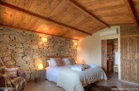 chambres d h es ajaccio chambres d hotes ajaccio et environs lovely corsicatravel réservez