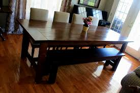 Dining Room Tables For Small Apartments Awesome Dining Room Set Design Small Space Bizezz Cool Together