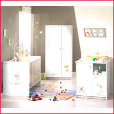 chambre bebe complete cdiscount inspirant image de chambre bébé complete pas cher 73810 chambre