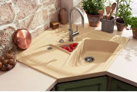 100 cool kitchen sinks great kitchen sink clogged kitchen