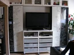 Wohnzimmerschrank Bei Ikea Ikea Markör Tv Schrank Maße Edelos Com U003d Inspiration Design Für