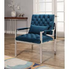 navy blue chair and ottoman accent chair blue bedroom chair navy blue swivel chair navy side