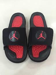 ugg mens slippers sale uk shop air 9 black jpg