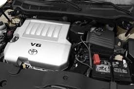 toyota camry 2008 engine 2008 toyota camry pictures