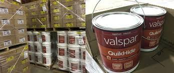 5 gallon white interior paint instainteriors us